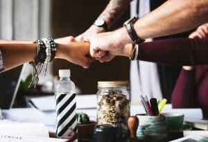 The Impact of Fundraising and CSR on Employee Engagement